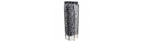 SAWO TOWER WALL