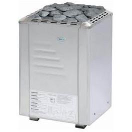 Narvi Ultra 9 kW, 8 –12 m³