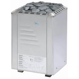 Narvi Ultra 10,5 kW, 9 –15 m³