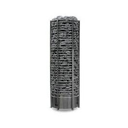 Sawo Tower TH6-90NS, 9kw, 8-15m³