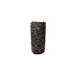 Helo Ringo Black 60STJ, BWT 6kw, 5-9m³