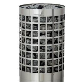 Magnum Ruutu L 6,6kW, 5 –9 m³