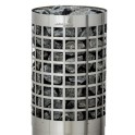 Magnum Ruutu L 9kW, 8 –15 m³