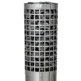Magnum Ruutu C 9kW, 8 –15 m³