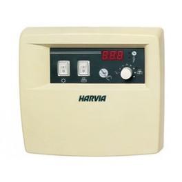 Juhtpult Harvia C150, kuni 17kw