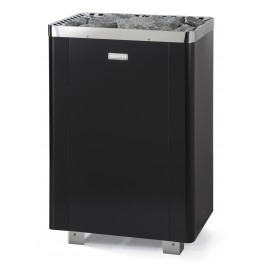 Narvi Ultra small, must 6 kW, 5 –8 m³