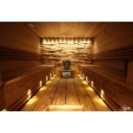Cariitti VPL-10-E161, 2 m²