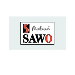 Sawo Combi automaatne täitmine