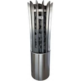 Magnum Cenik Kaisla  9kW, 8 –15 m³