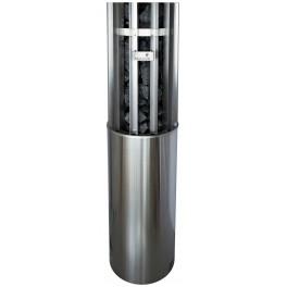 Magnum Lite Pylväs 10,5kW, 10 –20 m³